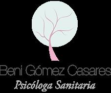Beni Gómez Casares